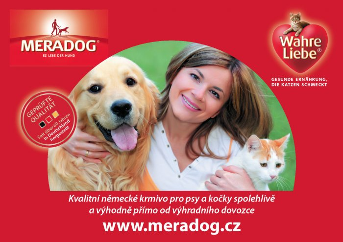 http://www.meradog.cz/userfiles/image/700x/letak_meradog_1369128397.jpg